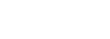 John Jay Beauty Beauty College logo